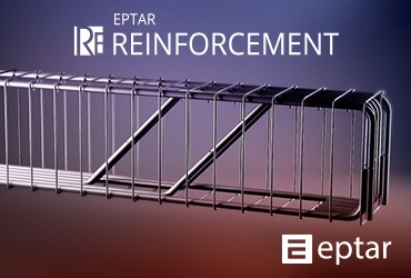 [éptár] Reinforcement