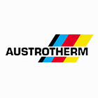Austrotherm Kft.