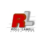 Roll-Lamell Kft.