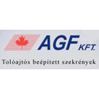 AGF Kft.