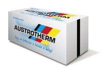 Austrotherm EPS AT-N150