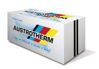 Austrotherm EPS AT-N200