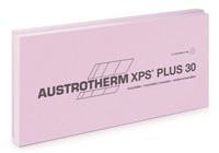 Austrotherm XPS® PLUS 30 SF