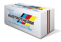 Austrotherm AT-HR