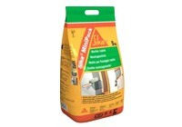 Sika MiniPack Quick Fixing Mortar