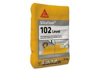 Sikafloor®-102 Level