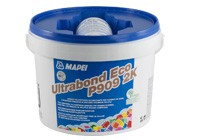 ULTRABOND ECO P909 2K