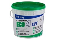 ULTRABOND ECO 4 LVT