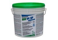 ULTRABOND ECO V4 SP CONDUCTIVE...