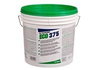 ULTRABOND ECO 375..