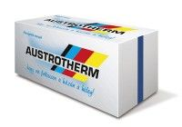 Austrotherm EPS AT-N30